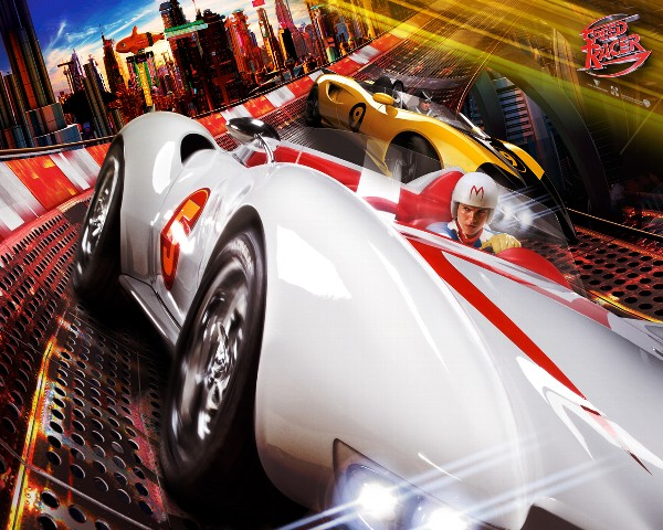 Speed_racer_2